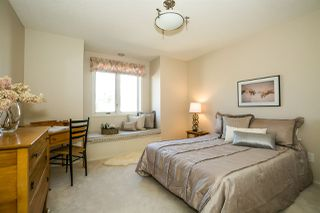 Photo 18: 13 PROMONTORY Point in Edmonton: Zone 14 House for sale : MLS®# E4172153