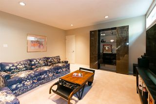 Photo 23: 13 PROMONTORY Point in Edmonton: Zone 14 House for sale : MLS®# E4172153