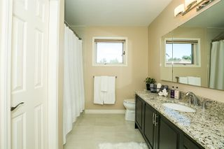 Photo 20: 13 PROMONTORY Point in Edmonton: Zone 14 House for sale : MLS®# E4172153