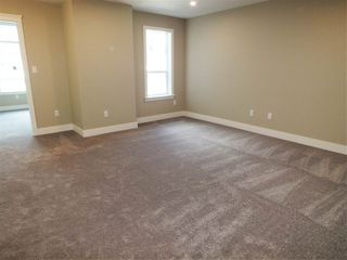 Photo 11: 470 FORT Street in Hope: Hope Center House for sale : MLS®# R2401600