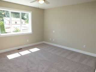 Photo 15: 470 FORT Street in Hope: Hope Center House for sale : MLS®# R2401600