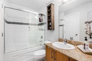 Photo 17: 410 2488 KELLY Avenue in Port Coquitlam: Central Pt Coquitlam Condo for sale : MLS®# R2402074