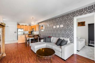 Photo 7: 410 2488 KELLY Avenue in Port Coquitlam: Central Pt Coquitlam Condo for sale : MLS®# R2402074