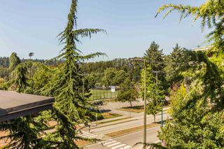 Photo 19: 410 2488 KELLY Avenue in Port Coquitlam: Central Pt Coquitlam Condo for sale : MLS®# R2402074