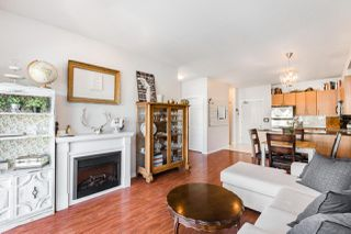 Photo 12: 410 2488 KELLY Avenue in Port Coquitlam: Central Pt Coquitlam Condo for sale : MLS®# R2402074