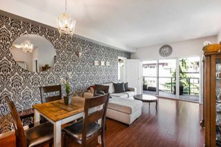 Photo 9: 410 2488 KELLY Avenue in Port Coquitlam: Central Pt Coquitlam Condo for sale : MLS®# R2402074