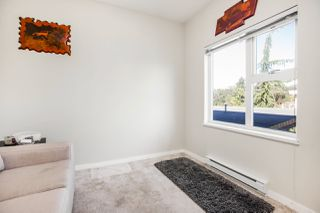 Photo 18: 410 2488 KELLY Avenue in Port Coquitlam: Central Pt Coquitlam Condo for sale : MLS®# R2402074