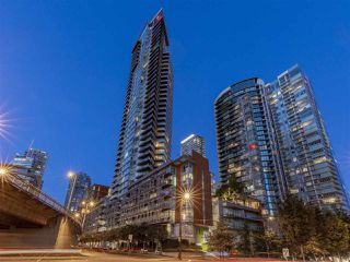 "Photo 19: 1507 1372 SEYMOUR Street in Vancouver: Downtown VW Condo for sale in ""The Mark"" (Vancouver West)  : MLS®# R2402457"