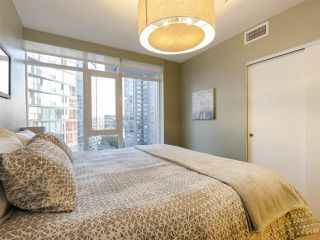 "Photo 12: 1507 1372 SEYMOUR Street in Vancouver: Downtown VW Condo for sale in ""The Mark"" (Vancouver West)  : MLS®# R2402457"