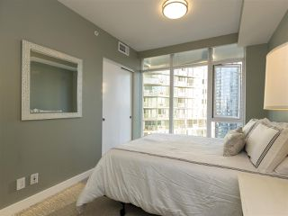 "Photo 15: 1507 1372 SEYMOUR Street in Vancouver: Downtown VW Condo for sale in ""The Mark"" (Vancouver West)  : MLS®# R2402457"