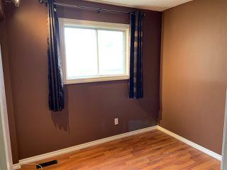 Photo 10: 17912 78 Avenue in Edmonton: Zone 20 House for sale : MLS®# E4173200