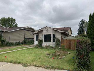 Photo 2: 17912 78 Avenue in Edmonton: Zone 20 House for sale : MLS®# E4173200