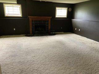 Photo 11: 17912 78 Avenue in Edmonton: Zone 20 House for sale : MLS®# E4173200