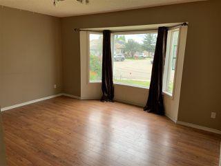 Photo 4: 17912 78 Avenue in Edmonton: Zone 20 House for sale : MLS®# E4173200