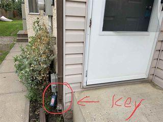 Photo 3: 17912 78 Avenue in Edmonton: Zone 20 House for sale : MLS®# E4173200