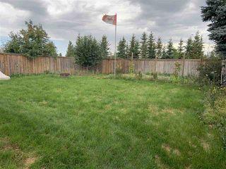 Photo 14: 17912 78 Avenue in Edmonton: Zone 20 House for sale : MLS®# E4173200
