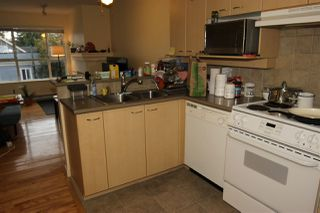 Photo 7: 302 1990 DUNBAR Street in Vancouver: Kitsilano Condo for sale (Vancouver West)  : MLS®# R2404650