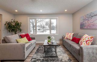 Photo 2: 10521 164 Street in Edmonton: Zone 21 House for sale : MLS®# E4173610