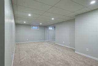 Photo 12: 10521 164 Street in Edmonton: Zone 21 House for sale : MLS®# E4173610
