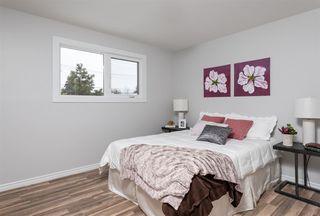 Photo 7: 10521 164 Street in Edmonton: Zone 21 House for sale : MLS®# E4173610