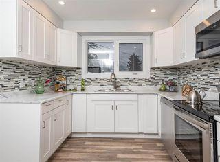 Photo 4: 10521 164 Street in Edmonton: Zone 21 House for sale : MLS®# E4173610