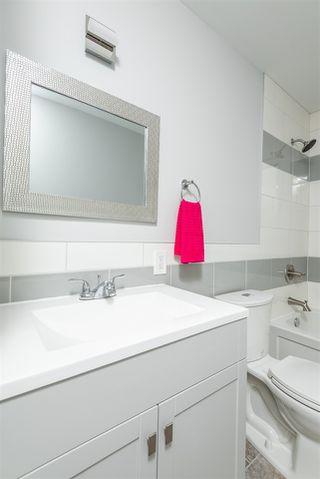 Photo 10: 10521 164 Street in Edmonton: Zone 21 House for sale : MLS®# E4173610