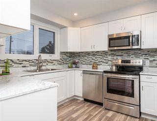 Photo 6: 10521 164 Street in Edmonton: Zone 21 House for sale : MLS®# E4173610