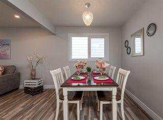 Photo 3: 10521 164 Street in Edmonton: Zone 21 House for sale : MLS®# E4173610