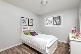 Photo 8: 10521 164 Street in Edmonton: Zone 21 House for sale : MLS®# E4173610