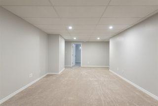 Photo 11: 10521 164 Street in Edmonton: Zone 21 House for sale : MLS®# E4173610