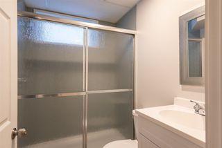 Photo 13: 10521 164 Street in Edmonton: Zone 21 House for sale : MLS®# E4173610