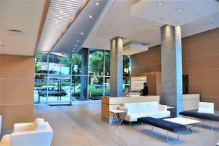 "Photo 3: 526 1777 W 7TH Avenue in Vancouver: Fairview VW Condo for sale in ""KITS360"" (Vancouver West)  : MLS®# R2407024"