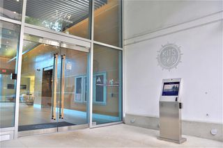 "Photo 2: 526 1777 W 7TH Avenue in Vancouver: Fairview VW Condo for sale in ""KITS360"" (Vancouver West)  : MLS®# R2407024"