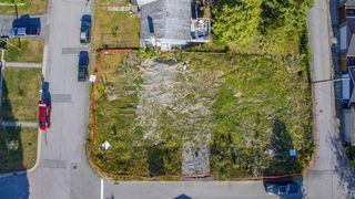 Photo 2: 605 E 22ND Street in North Vancouver: Boulevard Land for sale : MLS®# R2407904
