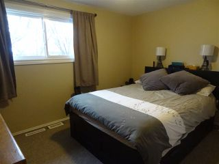 Photo 11: 14 GARDEN Crescent: St. Albert Attached Home for sale : MLS®# E4179069