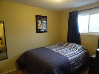 Photo 9: 14 GARDEN Crescent: St. Albert Attached Home for sale : MLS®# E4179069