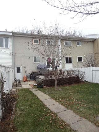 Photo 18: 14 GARDEN Crescent: St. Albert Attached Home for sale : MLS®# E4179069