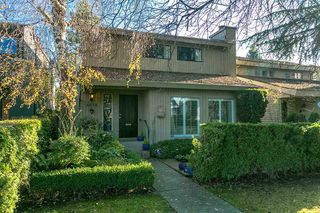 Main Photo: 6574 VINE Street in Vancouver: S.W. Marine House for sale (Vancouver West)  : MLS®# R2421495