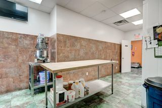Photo 14: 114 1919 Southland Drive SW in Calgary: Braeside Retail for lease : MLS®# C4276569