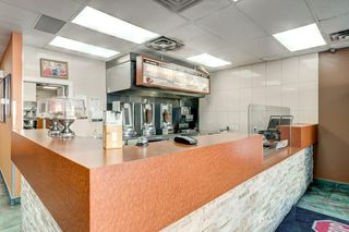 Photo 5: 114 1919 Southland Drive SW in Calgary: Braeside Retail for lease : MLS®# C4276569