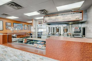 Photo 3: 114 1919 Southland Drive SW in Calgary: Braeside Retail for lease : MLS®# C4276569