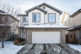 Main Photo: 140 54 Street in Edmonton: Zone 53 House for sale : MLS®# E4182266