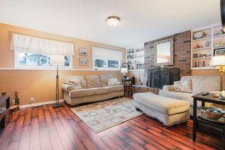 Photo 29: 71 WOODCREST Avenue: St. Albert House for sale : MLS®# E4185751