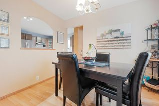 Photo 9: 71 WOODCREST Avenue: St. Albert House for sale : MLS®# E4185751