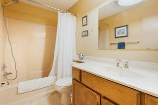 Photo 28: 71 WOODCREST Avenue: St. Albert House for sale : MLS®# E4185751
