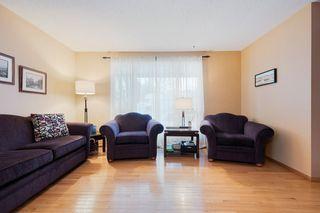 Photo 6: 71 WOODCREST Avenue: St. Albert House for sale : MLS®# E4185751