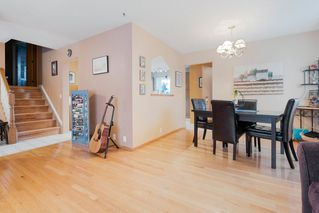 Photo 7: 71 WOODCREST Avenue: St. Albert House for sale : MLS®# E4185751