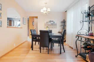 Photo 8: 71 WOODCREST Avenue: St. Albert House for sale : MLS®# E4185751