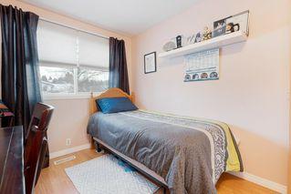 Photo 25: 71 WOODCREST Avenue: St. Albert House for sale : MLS®# E4185751