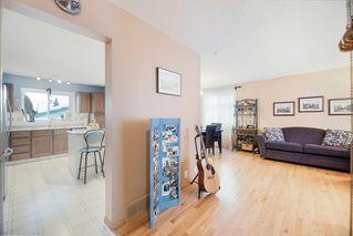 Photo 3: 71 WOODCREST Avenue: St. Albert House for sale : MLS®# E4185751
